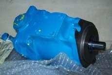 Esta bomba é recondicionada. Temos similares que são vendidas no estado.