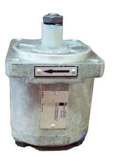 marca: Rexroth modelo: 1MF2G240B011 estado: seminovo