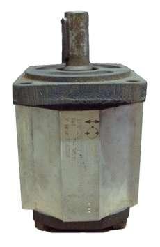 marca: Rexroth modelo: 1MF2G331020WA07MS estado: seminovo