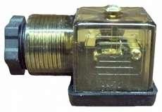 modelo: com LED 110V