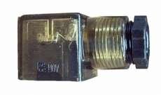 modelo: com LED 220V