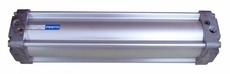 Tanque para ar (modelo: VZSDNGU-100-465)