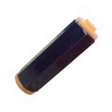 Válvula de retenção (modelo: DS6A)