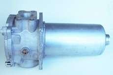Filtro para óleo (modelo: RTF47MDM08-S1V)