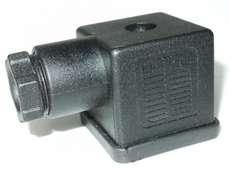 modelo: sem LED, utilizado em bobinas de todas as voltagens