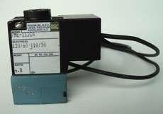Válvula pneumática (modelo: PME112CA)