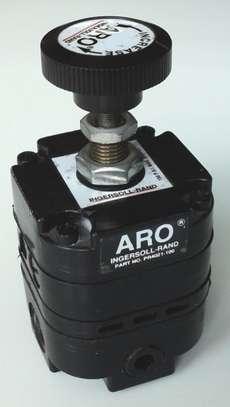 marca: Aro Ingersoll Rand modelo: PR4021100 estado: usado