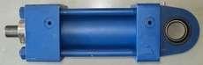 Cilindro hidráulico (modelo: CDT3MP580/56-100)
