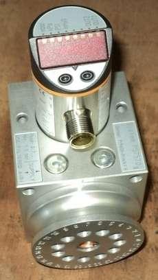 Unidade de controle para monitoramento de assento (modelo: PS7570)