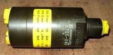 Válvula (modelo: 8755040)