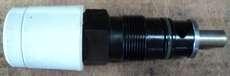 marca: Hydraulik Ring - Parker modelo: HR13027667 estado: nova