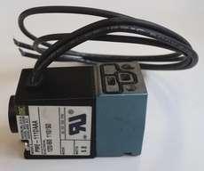 Válvula pneumática (modelo: PME111DAAA)