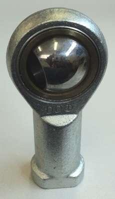 Rótula (modelo: SGSM16X1,5)