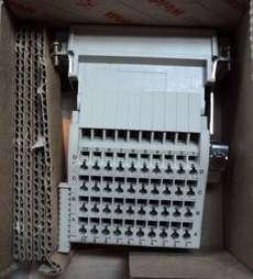 Conector (marca: Weidmuller)