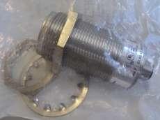 Sensor (modelo: 871TMDH10NP30D4A)