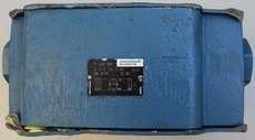 marca: REXROTH modelo: Z2S22151 estado: seminova