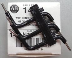 marca: Allen Bradley (Rockwell Automation) modelo: 140N11 estado: novo