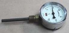 escala: 150C diametro=8cm saída=p/baixo estado: usado