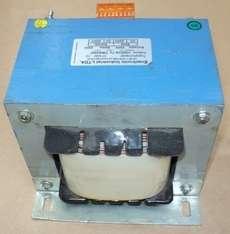 Transformador (modelo: TIMA0347)