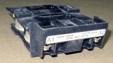 marca: Siemens modelo: 3TY6483OAZ9 380V 60Hz estado: usada