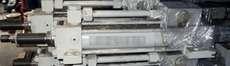 Cilindro hidráulico (modelo: CDT3MS250/36-210)