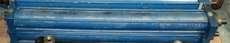 Cilindro hidráulico (modelo: CDT3MES100/70)