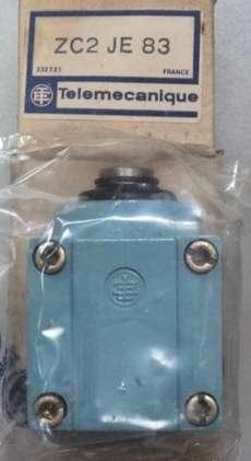 Parte do micro (modelo: ZC2JE83)