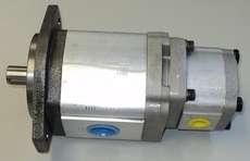 Bomba hidráulica (modelo: 17102088016)