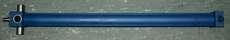 Cilindro hidráulico (modelo: CD70R40)