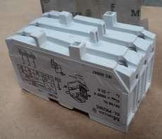 Limitador de corrente (modelo: CLPKZMC)