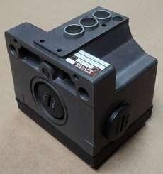 Sensor (modelo: BES516B03PA1261211)