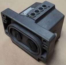 Sensor (modelo: BES516B04PA1260211)