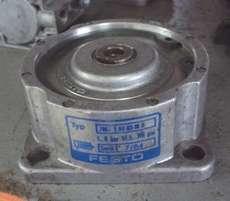 marca: FESTO modelo: AV6310B estado: usado