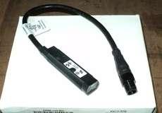 marca: Eaton Cutler Hammer modelo: 13103AQD07 Comet Photoelectric 9 In Perfect Prox 10-30VDC micro-conector estado: nunca foi utilizado
