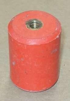 diametro: 3cm estado: usado