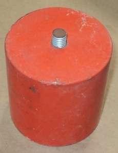 diametro: 7cm estado: usado