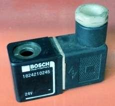 marca: Bosch modelo: 1824210245 estado: usada
