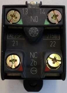 Microrutor (modelo: XE2SP2158)