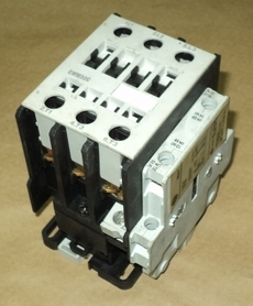 Contator (modelo: CWM32C)