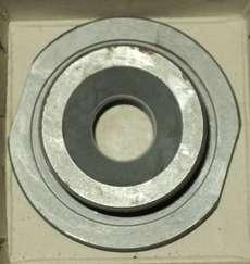 Acessório para hidráulica (modelo: 1533345037)