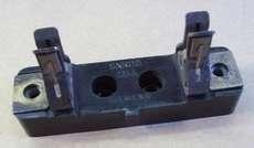 marca: Siemens modelo: SNK00 125A estado: usada
