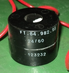 modelo: FT649829B 24/60 estado: seminova