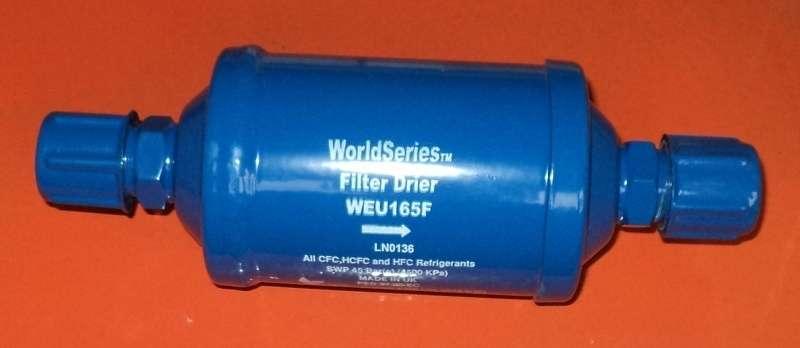 marca: WorldSeries <br/>modelo: WEU165F <br/>estado: novo