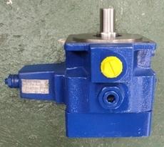 Bomba hidráulica (modelo: 1PV2V3 40 40)