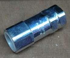 Válvula hidráulica (modelo: VU1FN)