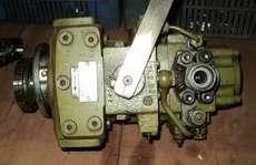 marca: Rexroth modelo: A4V40HW1R003 estado: usada
