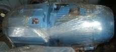Motoredutor (modelo: HC1323)