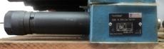 marca: REXROTH modelo: ZDR10DP354150YM estado: nunca foi utilizada