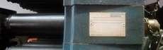 marca: REXROTH modelo: ZDR10DA25375Y estado: seminova