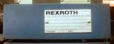 marca: Rexroth modelo: LF25DBWAB2G2 estado: usada